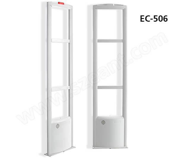 抗干扰射频防盗天线EC-506