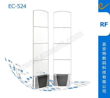 亚克力射频天线,服装防盗器-EC-524