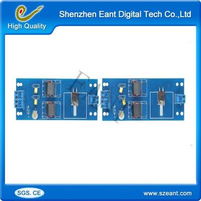 电子商品防盗系统天线专用匹配板