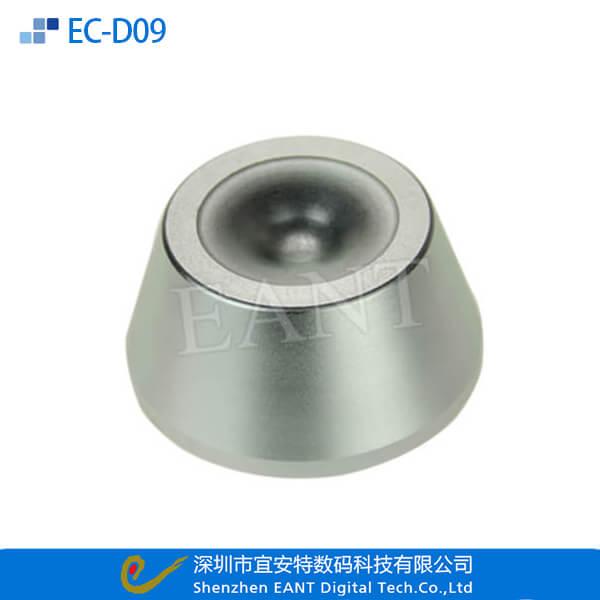 EAS万能强磁锥形取钉器